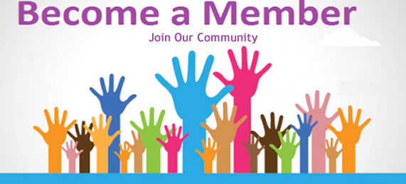join_our_community